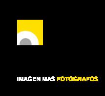 imagen_menu_fixed