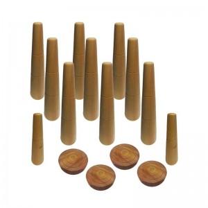 juego-de-bolos-leoneses-madera