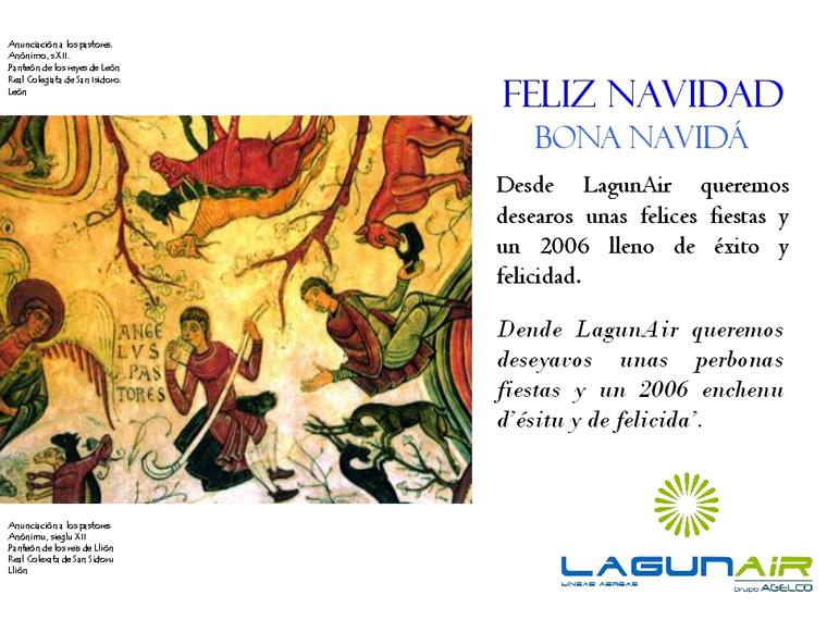 lagun_2006