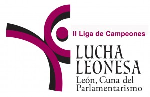 liga_cuna_logo-15