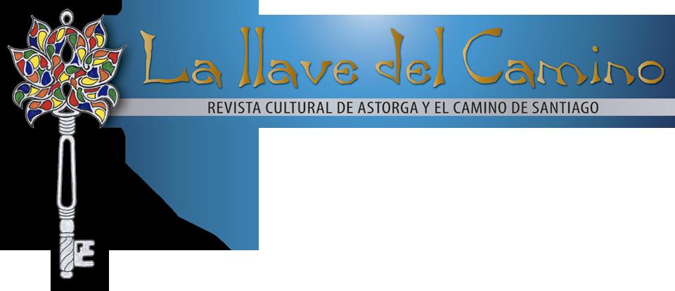 llc-logo1