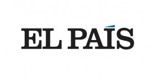 logo-actual-el_pais_0