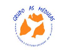 MEDULAS - 1.cdr
