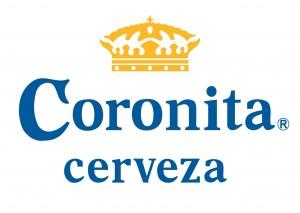 logo-coronita-spain