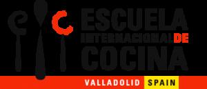 logo-eidc
