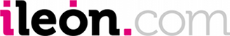 logo-iLeon