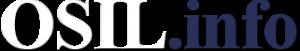logo-osil