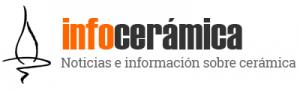 logo_infoceramica