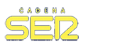 logo_p_leon