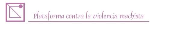 logo_plataforma3_50