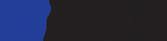 logo_red_header