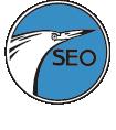 logo_seo