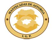 logo_tcm7-614820