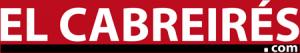 logotipo-elcabreires