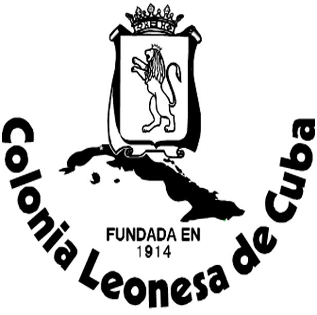 logotipo sociedad.