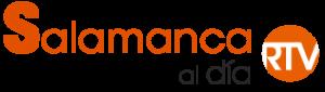logotipo_20101126