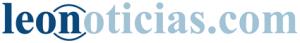 logotipo_20121122