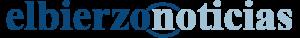 logotipo_20130403