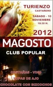 magosto-2012-ima1