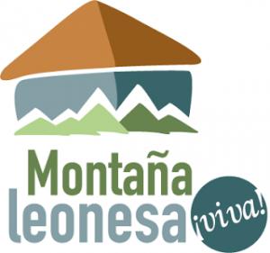 monta_a_leonesa_viva