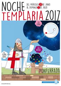 noche-templaria-ponferrada-2017