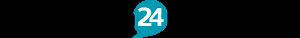salamanca24-logo