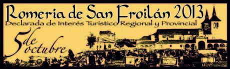 san-froilan-2013-la-virgen-del-camino