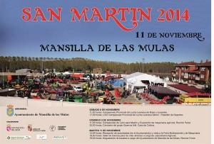 san-martin-mansilla-de-las-mulas