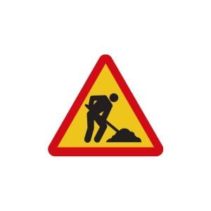 senal-trafico-peligro-obras