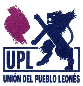 upl-logo3