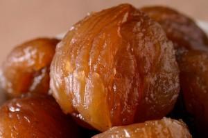 www.buzzfeed.com clarissapassos 10-alimentos-que-voce-consome-pensando-que-sao-uma-coisa-mas