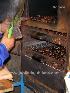 www.jubiladajubilosa.com 3