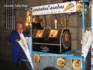 www.jubiladajubilosa.com