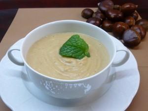 www.redcomiendo.com recetas-cocina crema-de-cast
