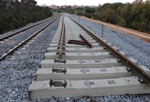 xvias_tren_ferrocarril.jpg,qitok=Se2hIYay.pagespeed.ic.5V9zPbZh7s.webp